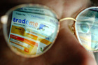 Trade Me's Jon Macdonald said the company was changing the model for fees to better reflect the value delivered by Trade Me Property. Photo / APN