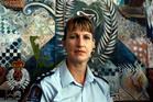 Whangarei Kaipara Inspector Tracy Phillips