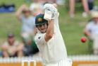 Australia's Shane Watson. Photo / APN