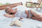 The point of the bad sex in fiction prize is to discourage perfunctory references to sex. Photo / Thinkstock