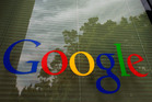 Why not open a new Gmail account for your business? Photo / AP