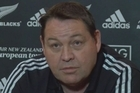 Julian Savea has been brought straight back into the All Blacks for winger Cory Jane in the only change to the starting 15 for Sunday morning's revenge test against England at Twickenham. The selectors have also made a slight tweak on the bench, swapping in powerful lock Luke Romano for Sam Cane as they try and bolster their mobility. Dan Carter has been named to start at first five in what will be his 100th test.