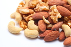 Researchers don't know why nuts may boost health. Photo / Thinkstock