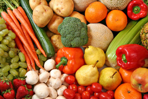 The Norwegian military plans to go vegetarian once a week. Photo / Thinkstock