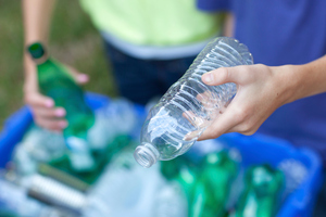 The simple act of recycling could be an example of being a good employer. Photo / Thinkstock