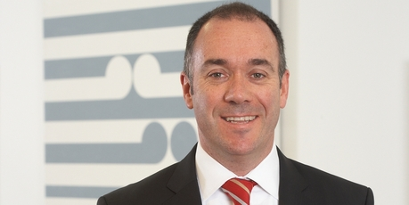 BNZ boss Andrew Thorburn had his remuneration slashed to $2.92 million.