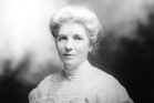 Kate Sheppard is one of many great New Zealanders young people can look up to.