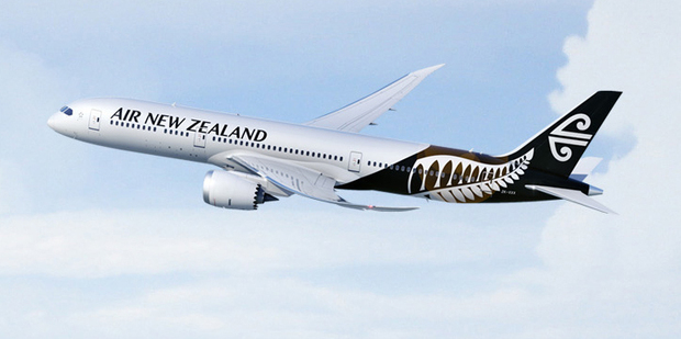 The Govt says it wants at least 85% Kiwi ownership following the transaction, which will be completed tomorrow evening.