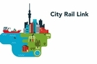 The City Rail Link (CRL) is the key project in an integrated transport programme to keep Auckland moving as the city grows by more than 700,000 people during the next 30 years. 