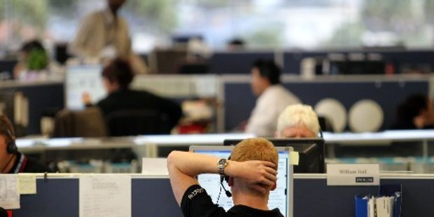 The largest number of job opportunities are in the IT, trades and service industries, says Seek. Photo / Herald on Sunday