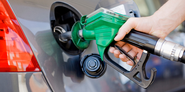 Are you filling up your car with the correct fuel?
