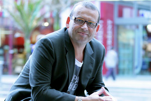 Paul Henry has decided to back the turning of Marineland into a marine and animal welfare education centre.