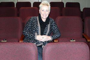 Suzanne Prentice. Photo / APN