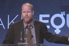 On 4 November 2013, Equality Now honored award-winning writer, director, producer and Advisory Board member, Joss Whedon, for his work on gender equality at its 'Make Equality Reality' event in Beverly Hills, California. Here, in his own words, he digs into the nature of the word 'feminist' and proposes an alternative. #endgenderism. Courtesy: YouTube/equalitynowyt