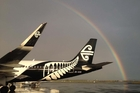 Air New Zealand started investing in Virgin early in 2011 to give it access to the Australian domestic market and rationalise its transtasman operations.