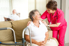 The Ministry of Health launched a new website yesterday where you can view information on rest homes. Photo/Thinkstock.
