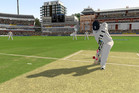Publisher 505 Games removed Ashes Cricket 2013 from game service Steam.
