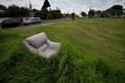 Housing New Zealand did a poor job of engaging the community before making such big changes.  Photo / Brett Phibbs