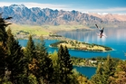 Queenstown tourism operator Ziptrek Ecotours director Trent Yeo says Chinese visitors have a fast developing understanding of New Zealand as a destination.