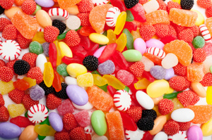 It's the quantity of sugar we consume that's bad for us. Photo / Thinkstock