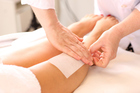Should larger women be charged more for a leg wax? Photo / Thinkstock
