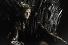 Jack Gleeson plays King Joffrey Baratheon in hit HBO show Game of Thrones.