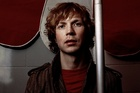 Could Beck replace Blur at the Big Day Out?