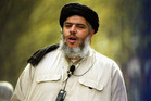 Abu Hamza. Photo / Getty Images