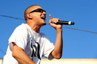 Bliss N Eso. Photo / Creative Commons