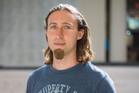 Chris Blackbourn, founder, Modka Games.