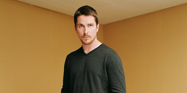 Christian Bale deeply regrets his 2008 outburst.