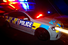 Residents in Whangarei suburbs targeted by burglars need to take security measures, police say