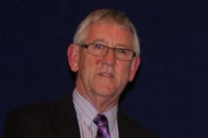TrustPower community relations manager Graeme Purches told the  Bay of Plenty Times  the advertisements were incorrect.