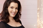 Whittaker's pin-up Nigella Lawson has been accused of using cocaine.