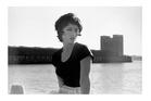 Cindy Sherman -