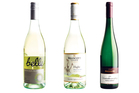 Low alcohol picks include Invivo Belle Marlborough Sauvignon  Blanc, Brancott Estate Flight Marlborough  Pinot Gris & Deutschherrenhof Trier Riesling Spatlese Mosel. Photos / Babiche Martens