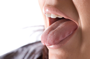 US psychologists believe they've found the hardest tongue-twister in the world. Go on, try it out. You know you want to. Photo / Thinkstock