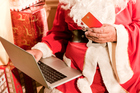 Find a Christmas gift for anyone online. Photo / Thinkstock