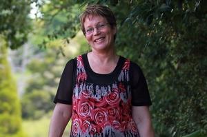 Tracey Martin. Photo / NZ Herald