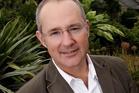 Phil Twyford, Labour housing spokesman.