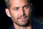 Paul Walker's autopsy report has been released. Photo / AP