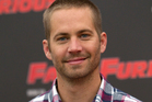 Paul Walker died in a car accident involving a Porsche.