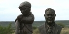 Watch: Afrikaners divided about Mandela's legacy
