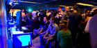 View: PlayStation 4's NZ launch party