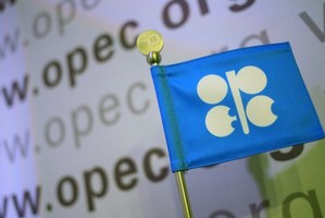 Iran is expected to lobby for a greater share of Opec output next year. Photo / AFP