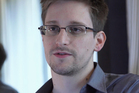 American whistleblower Edward Snowden's earlier revelations have severely embarrassed Australia. Photo / AP