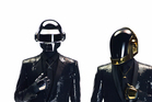 Daft Punk is up for Record of the Year and Album of the Year.
