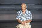 Buddy Mikaere says there has been a sea change in Maori participation in the New Zealand economy. Photo/File