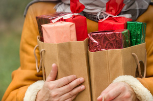 Many retail stores add extra staff over the Christmas period. Photo / Thinkstock