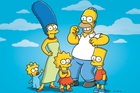 MediaWorks dropped the ever-popular Simpsons from its TV4 lineup last month after losing a deal with supplier Fox.